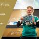 """FIFA 19 – Michael """"MegaBit"""" Bittner ist der Deutsche Meister"""
