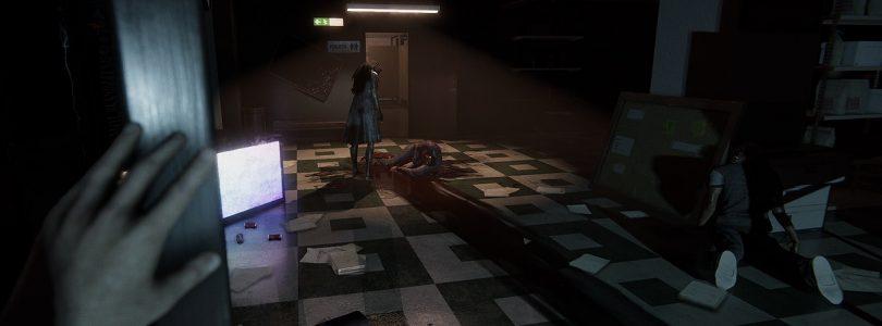 Follia – Dear Father – Survival-Horror der Hatred-Macher angekündigt