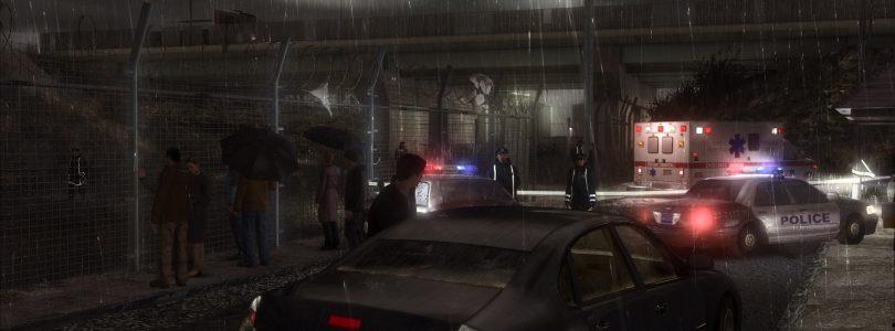 Heavy Rain – Kultiges Adventure auf dem PC veröffentlicht