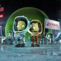 Kerbal Space Program – Breaking Ground-DLC kommt im Dezember auf XBox One und PS4