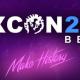 Paradox Interactive – Neue Spiele werden auf der PDXCON 2019 angekündigt