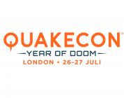 Die QuakeCon kommt erstmals 2019 nach Europa