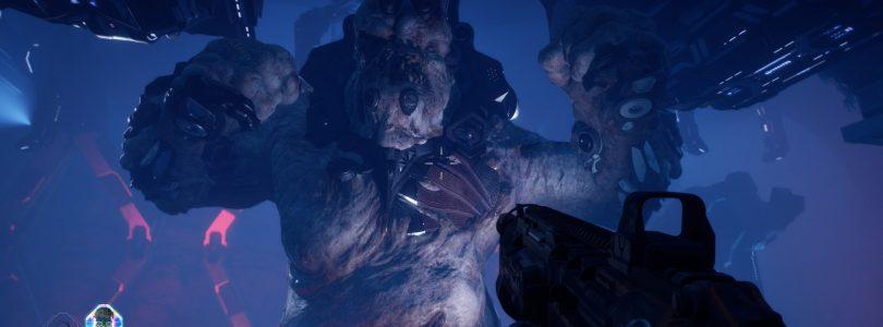 Bethesda – Neue Community-Herausforderungen für Rage 2 und Doom