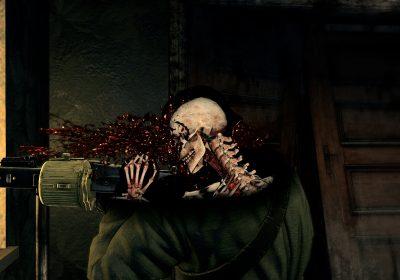 Test: Sniper Elite V2 – Ist das Remaster ein Volltreffer?