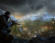 """Sniper Elite V2 Remastered – Trailer """"Sieben Gründe für das Upgrade"""""""