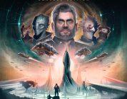 Stellaris: Console Edition erhält mit Utopia eine Erweiterung