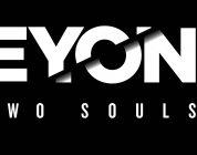 Beyond: Two Souls – Die PC-Demo ist ab sofort verfügbar