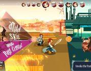 Cris Tales – Neues RPG auf der E3 2019 angekündigt, Demo veröffentlicht