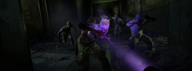 Dying Light 2 – Umfangreiches Gameplay-Video veröffentlicht