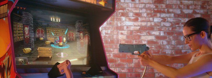 Devolver Digital – Die beste E3 2019-Konferenz ist da