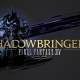 Final Fantasy XIV: Shadowbringers – Patch 5.05 bringt neue Inhalte