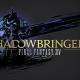 Final Fantasy XIV: Shadowbringers – Producer gibt Ausblick auf die Zukunft des MMORPGs