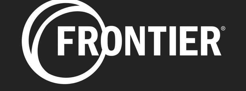 Frontier baut seine Publisher-Aktivitäten aus, Start der Kooperation mit Haemimont Games