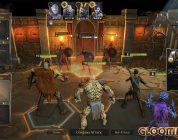 Gloomhaven startet in den Early Access