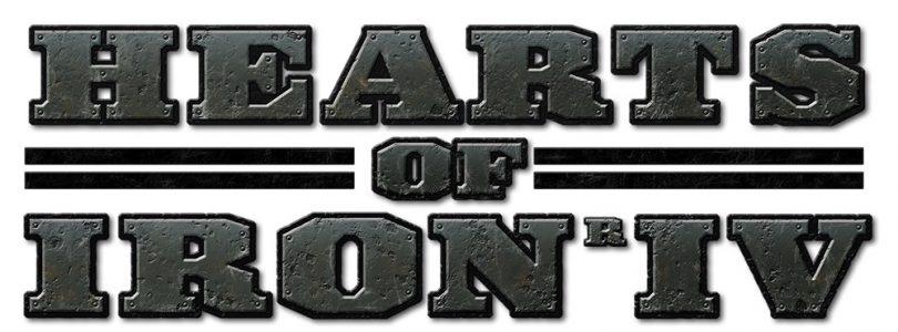 Hearts of Iron IV feiert sein 3-jähriges Jubiläum