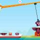 Kapu Digital Toybox bietet sechs kindergerechte Apps für Kids
