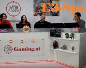 Laberecke Reloaded – E3 2019-Special startet morgen live um 20:30