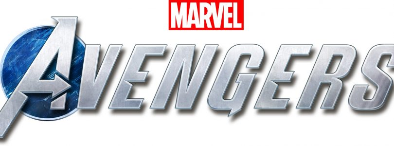 Marvel's Avengers – Action-Adventure erscheint am 15. Mai 2020