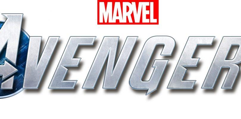 Marvel's Avengers – Action-Adventure erscheint am 15. Mai 2020