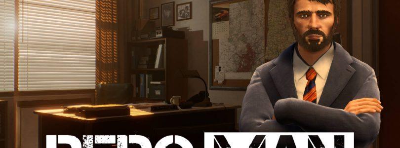 Repo Man – Inkassosimulator erscheint 2020 auf dem PC, Konsolen folgen