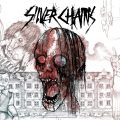 Silver Chains – First Person-Horror erscheint am 06. August