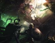 Solasta: Crown of the Magister – Kickstarter-Kampagne gestartet, Demo via Steam veröffentlicht