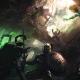 Solasta: Crown of the Magister – Kickstarter-Kampagne war erfolgreich