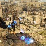 Test: Strange Brigade – Koop-Shooter im alten Ägypten