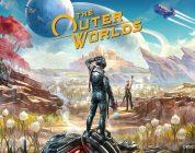 The Outer Worlds – Peril on Gorgon-DLC ist ab sofort erhältlich