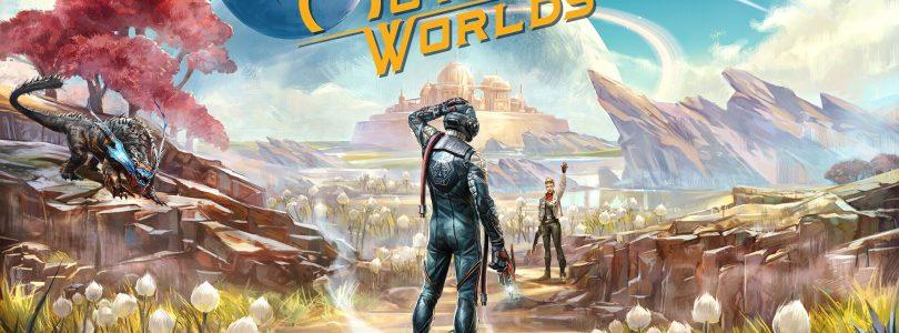 The Outer Worlds erscheint am 06. März für Nintendo Switch