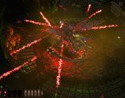 """Warhammer Chaosbane – DLC """"Tomb Kings"""" veröffentlicht"""