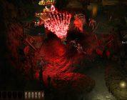 Test: Warhammer Chaosbane – Eine Alternative zu Diablo 3?