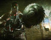 """Zombie Army 4: Dead War – Erste Mission """"Terror Lab"""" aus dem Season Pass veröffentlicht"""