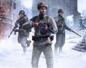 Battalion 1944 ist dieses Wochenende kostenlos spielbar