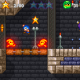 Bloo Kid 2 – Retro-Platformer für Nintendo Switch angekündigt