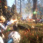 Test – Everreach: Project Eden – Action-Adventure mit einem massiven Problem