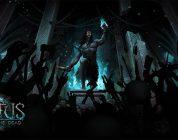 Iratus: Lord of the Dead – Taktik-RPG startet am 24. Juli in den Early Access