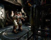 MechWarrior 5: Mercenaries – Release verschoben, Exklusivdeal mit Epic Games