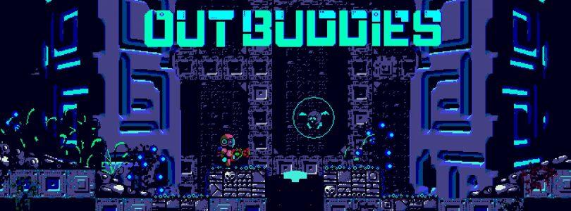 Outbuddies – Hier ist der Launch-Trailer