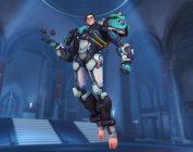 Overwatch – Neues Matchmaking und Held Sigma sind ab sofort live
