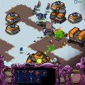 StarCraft Cartooned startet seinen Release im Battle.net