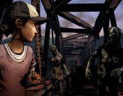 The Walking Dead – The Telltale Definitive Series angekündigt