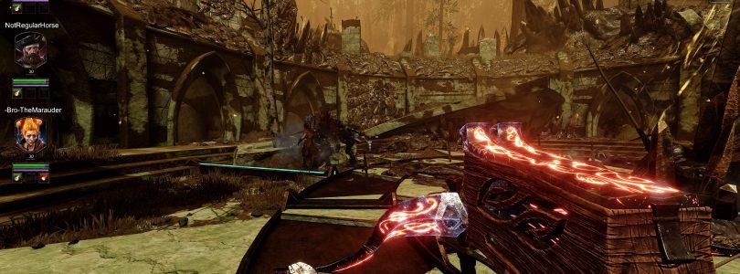 Vermintide 2 – Winds of Magic-Erweiterung erscheint am 13. August