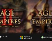 Age of Empires II: Definitive Edition erscheint im Game Pass und via Steam