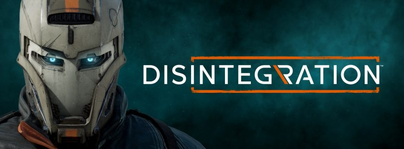 Disintegration – Open Beta zum Shooter startet heute