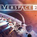 """Everspace 2 – Update """"Zharkov: The Vortex"""" veröffentlicht"""