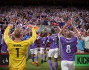 Football Manager 2020 kurzfristig kostenlos im Epic Games Store
