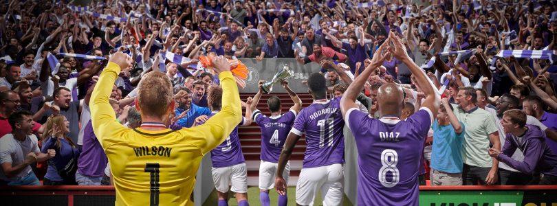 Test: Football Manager 2020 – Lohnt sich der neue Serienteil?