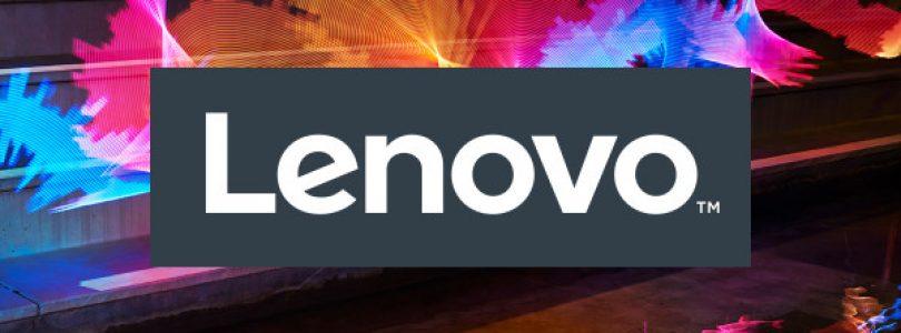 Lenovo – Das zeigt der Hersteller auf der IFA 2019