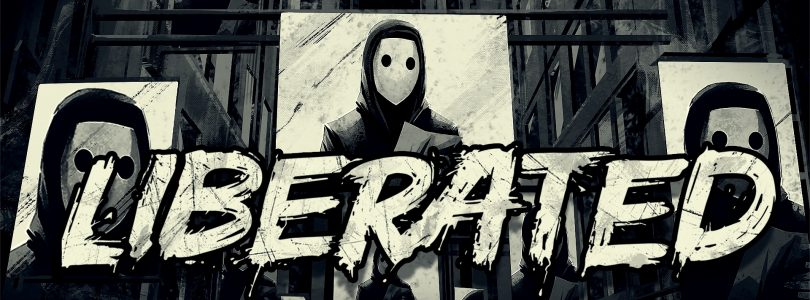 Liberated – Erster Gameplay-Trailer veröffentlicht